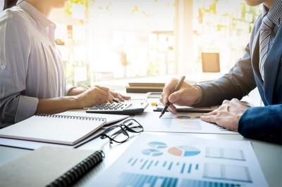 Основные преимущества аутсорсинга бухгалтерского учета